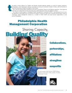 PHMC cover