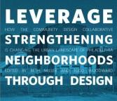 20th-anniv_2011_leverage_book_cover-394x340