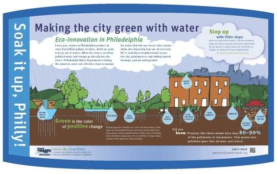green-city-panel-1