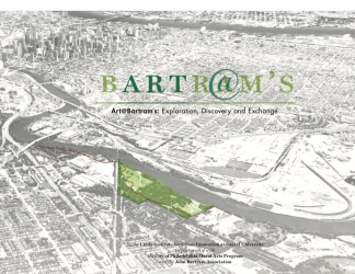 Art@Bartrams-Report-November-2015.pdf copy.png