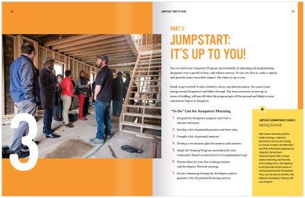 SAYGRID_JumpstartHowTo1 guide