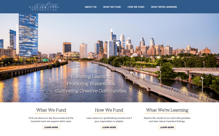 william-penn-home-page-th.png