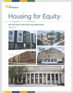 Housing-Action-Plan-Final-for-Web cover